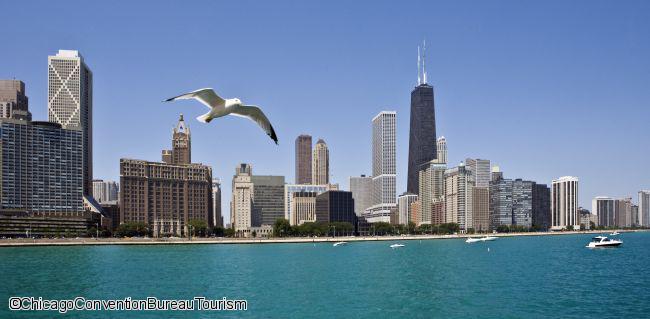 indien datant de Chicago