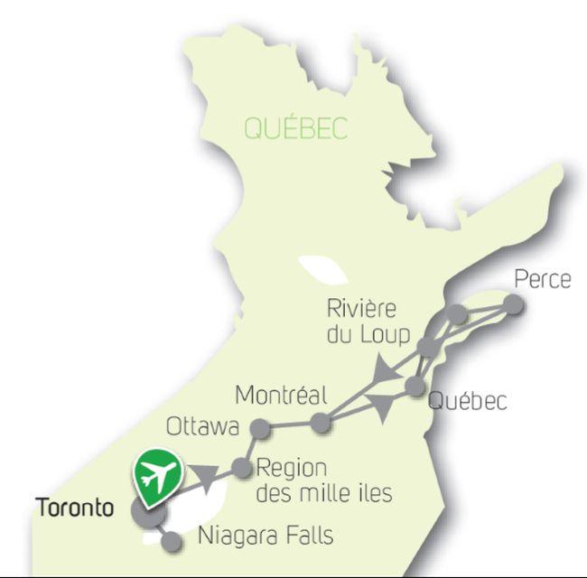Sourds datant du Canada