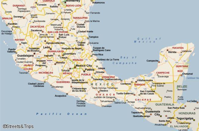 carte-d-acapulco